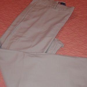 Mens CHAPS dress pants BNWT